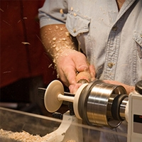 Woodworking Online Training