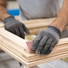 Beginners Woodworking Projects